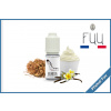 bemisia curiosites the fuu 10ml