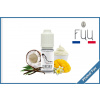curculio curiosites the fuu 10ml