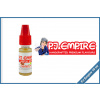 apple strudl pj empire 10ml