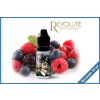 dandy puff revolute 10ml