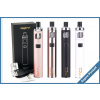 Elektronická cigareta Aspire PockeX AIO 1500 mAh