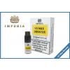 VG Max Booster (100% VG) - Imperia - 5x10 ml - 20 mg