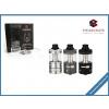 aromamizer supreme v2 rdta rda 8