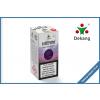 dekang classic 10ml berry mix