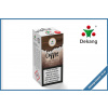 dekang classic 10ml coffee