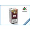 dekang classic 10ml daf