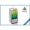dekang classic 10ml green tea
