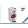 dekang classic 10ml cherry