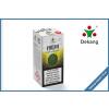 dekang classic 10ml melon