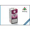 dekang classic 10ml bubble gum