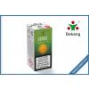 dekang classic 10ml orange