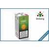 dekang classic 10ml orange