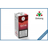 dekang classic 10ml red cola