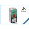 dekang classic 10ml strawberry mint