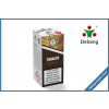 dekang classic 10ml tobacco