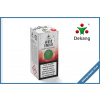 dekang classic 10ml water melon