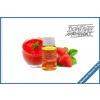 iced strawberry daiquiri dominate flavors 15ml
