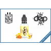 lemonize drip art nom nomz 30ml