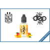 manga drip art nom nomz 30ml