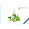 Menthe Concombre Revolute Les Duos 20 ml