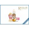 Popcorn Guimauve Revolute Les Duos 20 ml