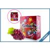 Fantasi Shake n Vape grape