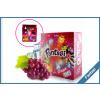 Fantasi Shake n Vape grape ice