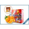 Fantasi Shake n Vape orange ice