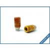Drip Tip 510 JS01 4