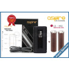 aspire speeder HG2 black
