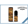 Desert Ship - Premium Tobacco - příchuť 10 ml