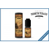 ry4 cigar premium tobacco 10ml
