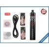 Aramax power 5000mah black