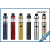 smok stick x8 color