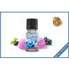 Blueberry Candy Bakerys Crime big vape 15ml