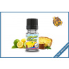 Lemony Cheesecake Bakerys Crime big vape 15ml