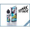 cocobolo shark attack imperia 10ml