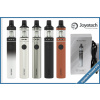 joyetech exceed d19 color