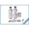 Atomizer Kayfun Prime (klon) - stříbrná