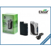 eleaf pico 25 new