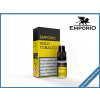gold tobacco emporio 10ml