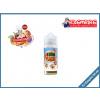 Cinna Flakes (Skořicové cereálie) - PJ Empire - aroma pro míchání e-liquidů - 24 ml