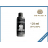 zero dripper imperia 100ml