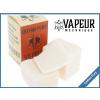 Organická vata Vapeur Mécanique - Cotton Fury