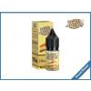Cheesecake - Secret Recipe - příchuť 10 ml