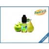 apple pear 10 ml pack a l o