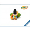 papaya 10 ml pack a l o
