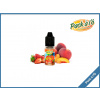 peach strawberry 10 ml pack a l o
