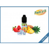 pineapple strawberry 10 ml pack a l o