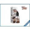 churros chocolate mama kitchen